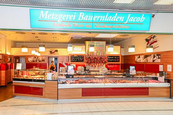 metzgerei-jacob-filiale-rothenburg-bahnhofsstrasse02